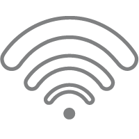wifi-icon-new